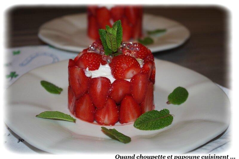 petit cercle aux fraises-mascarpone-9008