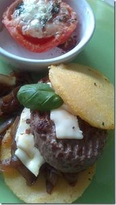 hamburger_de_polenta_de_Christine