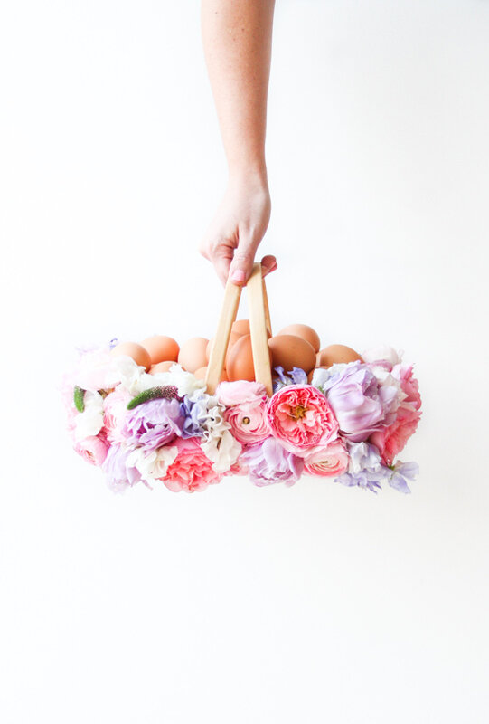 panier_fleurs