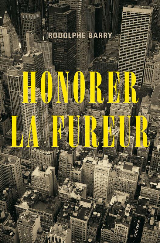 couv-Honorer-la-fureur-web