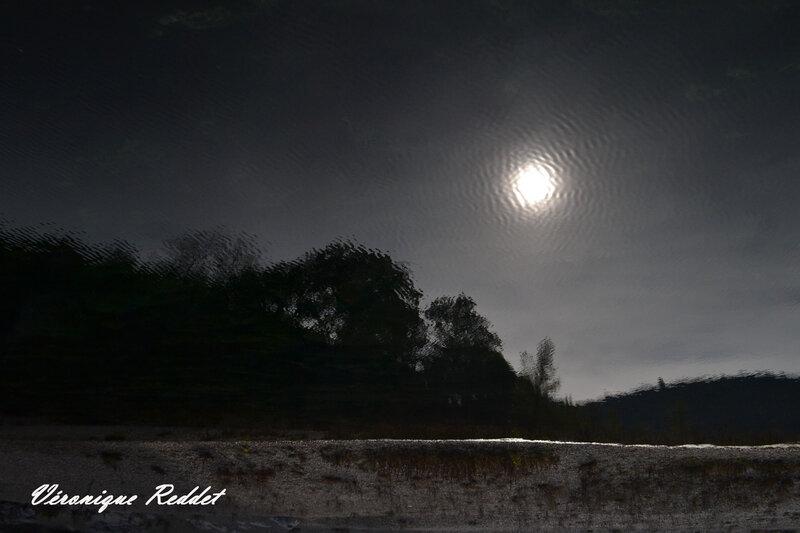 soleil de nuit sign