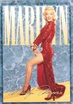 card_marilyn_serie1_num08