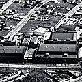 HAL ROACH studios - 1938
