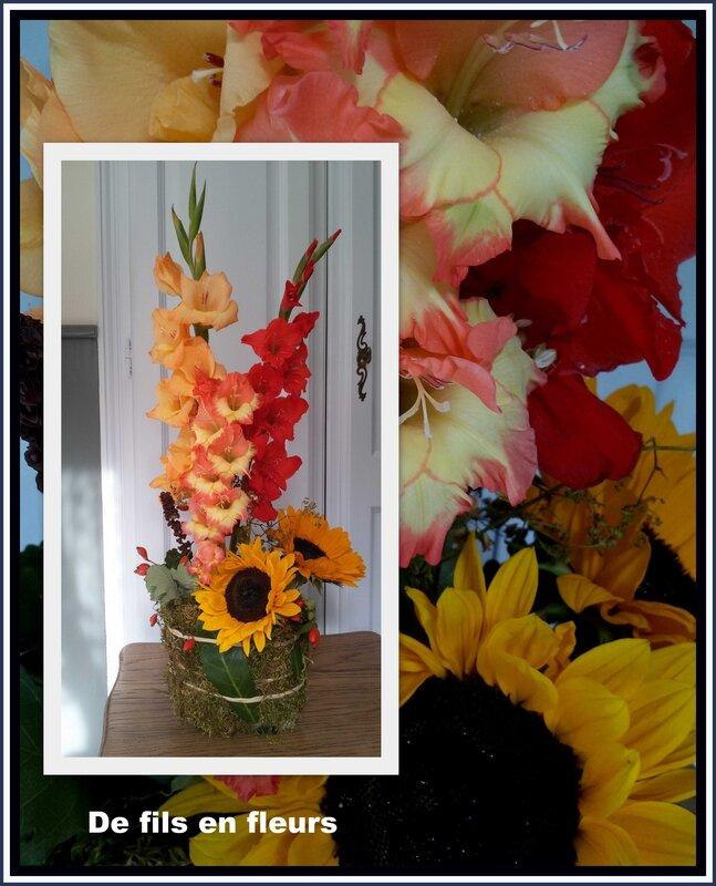Composition_florale_septembre_2016