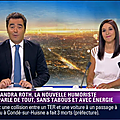 stephaniezenati01.2015_08_08_weekendpremiereBFMTV