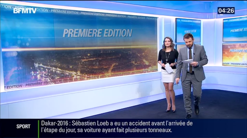celinemoncel00.2016_01_12_premiereditionBFMTV
