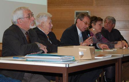 AG_Sarrebourg_2011_table_2