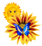 Fleur_a2