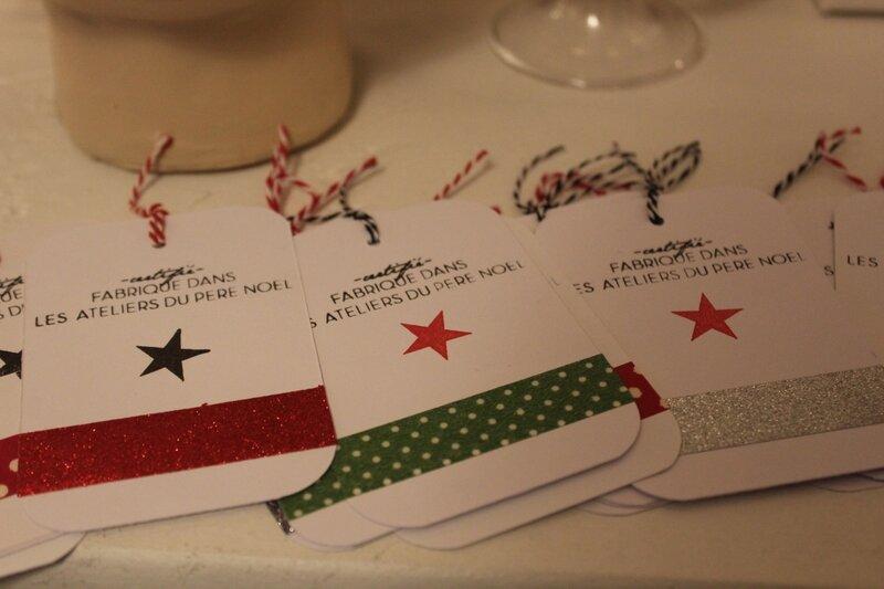 Etiquettes cadeau (2)