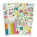 2-pl-stickers-15x30-waikiki-beach-STF87-1_1