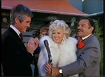 tv_1974_connie_stevens_dvd_cap6