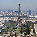 # echange # thème paris 1