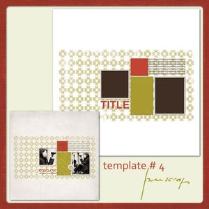 ps_template4_preview