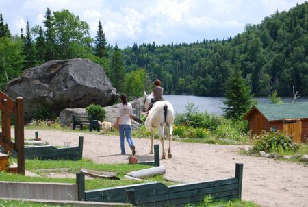 Canada_2008_07_21_13_45_23__800x600_