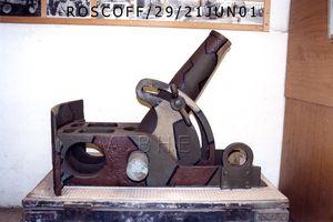 58Mle2ROSCOFF_copier