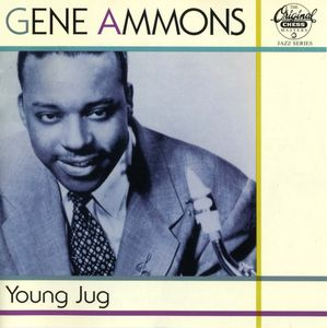 Gene_Ammons___1948_1952___Young_Jug__Chess_