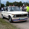 Bmw 2002 turbo 01