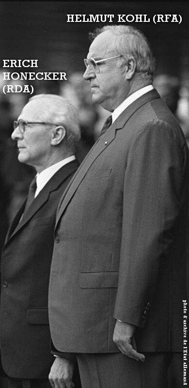 Bundesarchiv_Bild_183-1987-0907-017,_Bonn,_Besuch_Erich_Honecker,_mit_Helmut_Kohl
