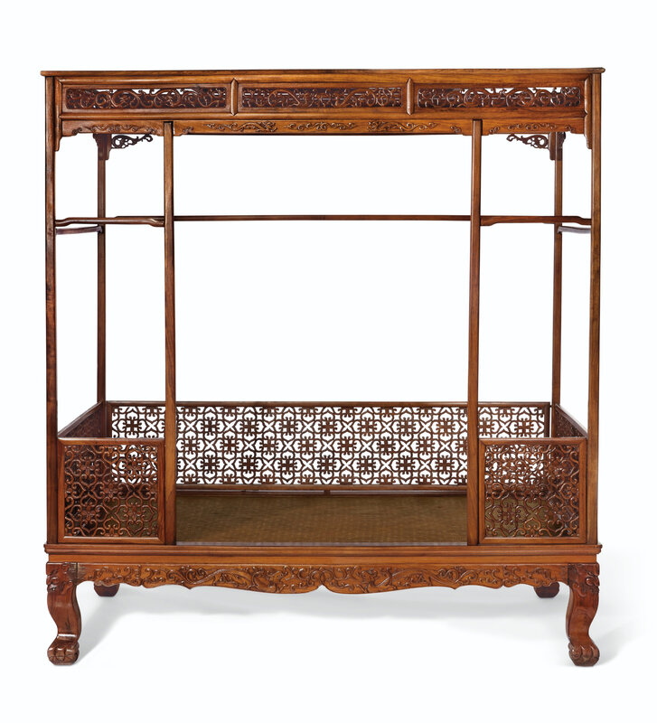 2019_NYR_16320_1662_001(a_huanghuali_canopy_bed_jiazichuang_17th_century)