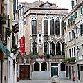 11 09 13 (Venise - Santi Giovanni e Paolo)008