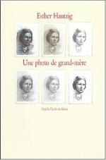 une-photo-de-grand-mère