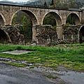 LaVoute sur Loire-4-Dept 43