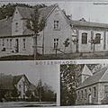 Rötzenhagen