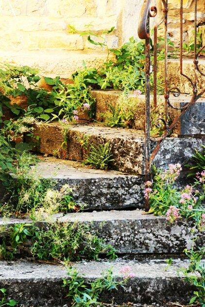 escaliers00
