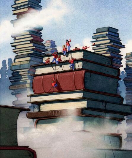 livres_258