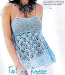 top_bleu_crochet