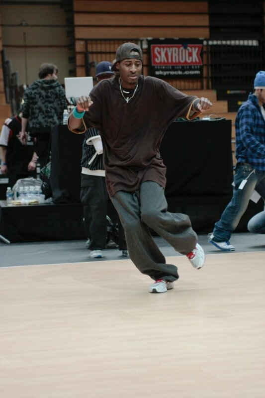 JusteDebout-StSauveur-MFW-2009-67