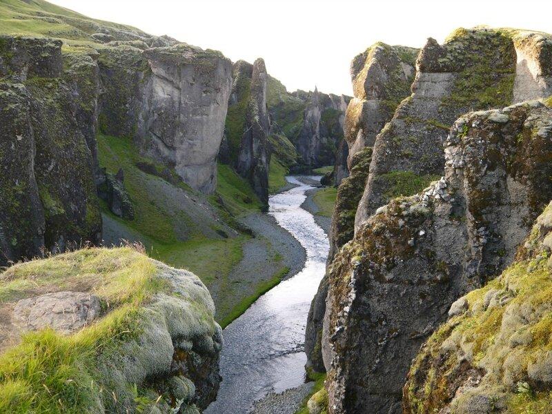17 fjaorargljufur canyon (5)
