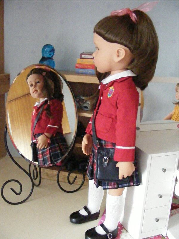 eugenie new school uniform (9)