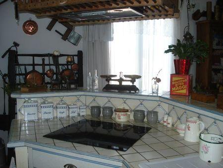La cuisine 2008 (9)
