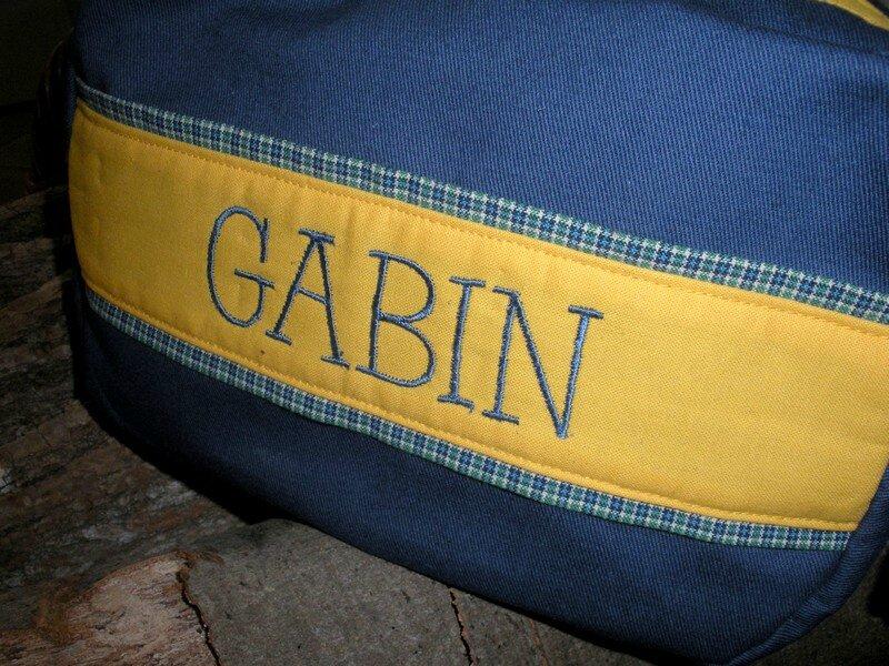 Gabin Karma (1)