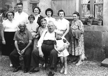 famille_couches_pere_paillot