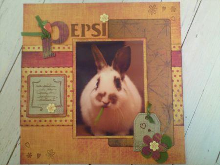 pepsi__1600x1200_