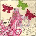 Mailart de Carole 64 015