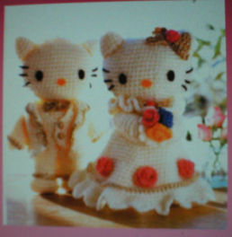 hello_kitty_crochet_4_20__le_couple