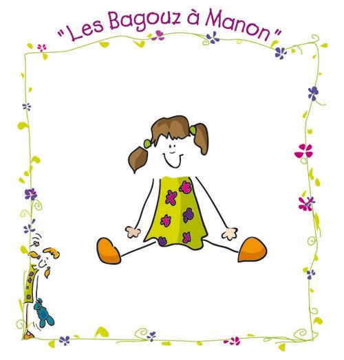 Les Bagouz à Manon
