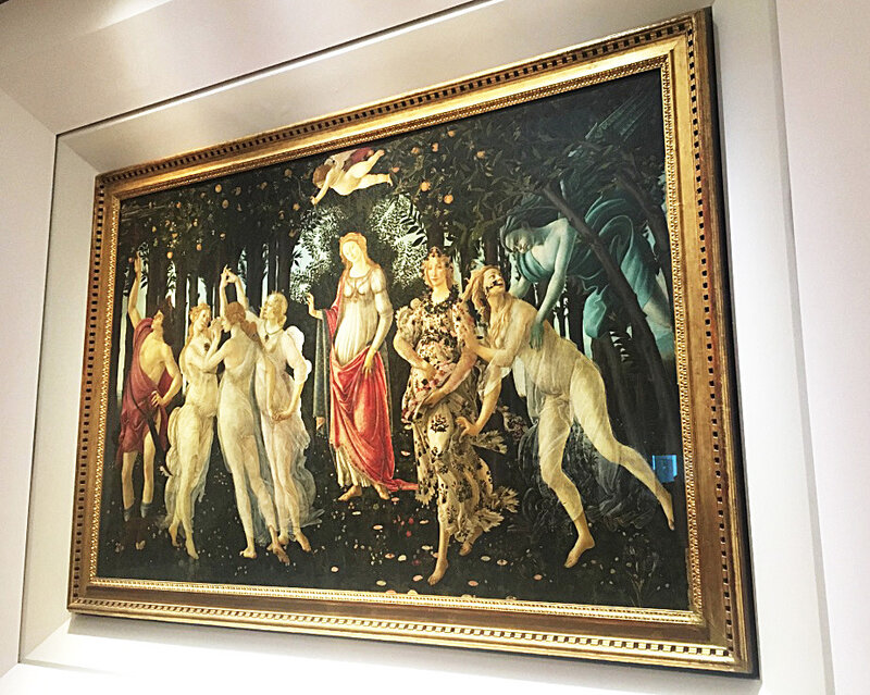 20-galleria-officia-le-Printemps-Botticelli-italy-firenze-roadtrip-voyage-ma-rue-bric-a-brac