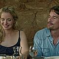 Before midnight (2013) de richard linklater
