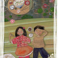 bLOg-illus-MARMITEMONDE-Chine-LGuery-2010