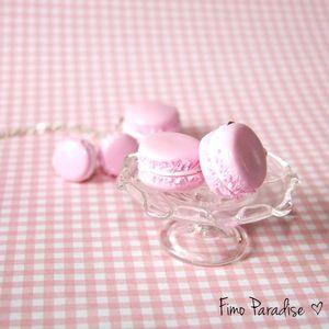 bo_macaron_fraise3