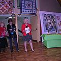 Exposition mai 2012