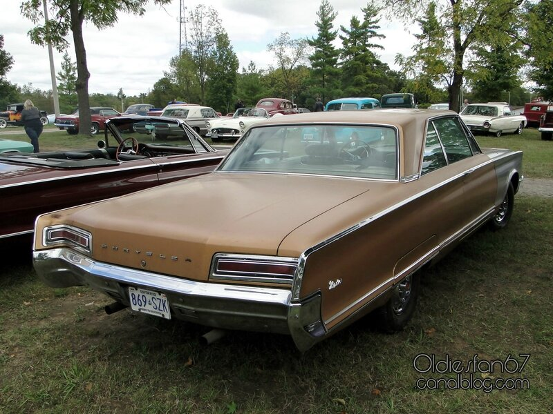 chrysler-windsor-coupe-1966-2