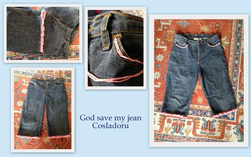 God save my jean2