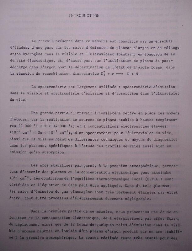 1985 Thèse de doctorat_4