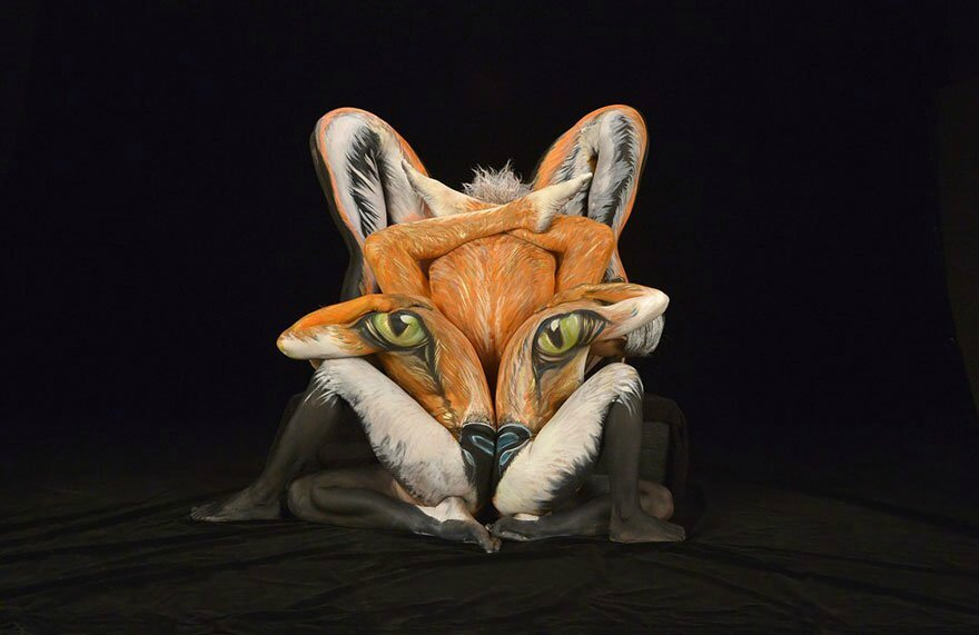 shannon-holt-body-painting-animaux-15