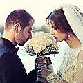 Réalisez votre projet de mariage
